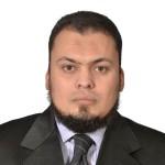 Ahmed F. Ebrahim