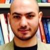 Ahmed A S Mohamed