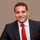 Hassan Hossam El-Deeb