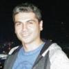 Mohammad Mahmoudian Esfahani
