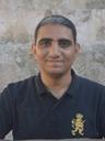 Samy Gamal Faddel Mohamed