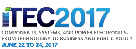 iTEC2017 Conference