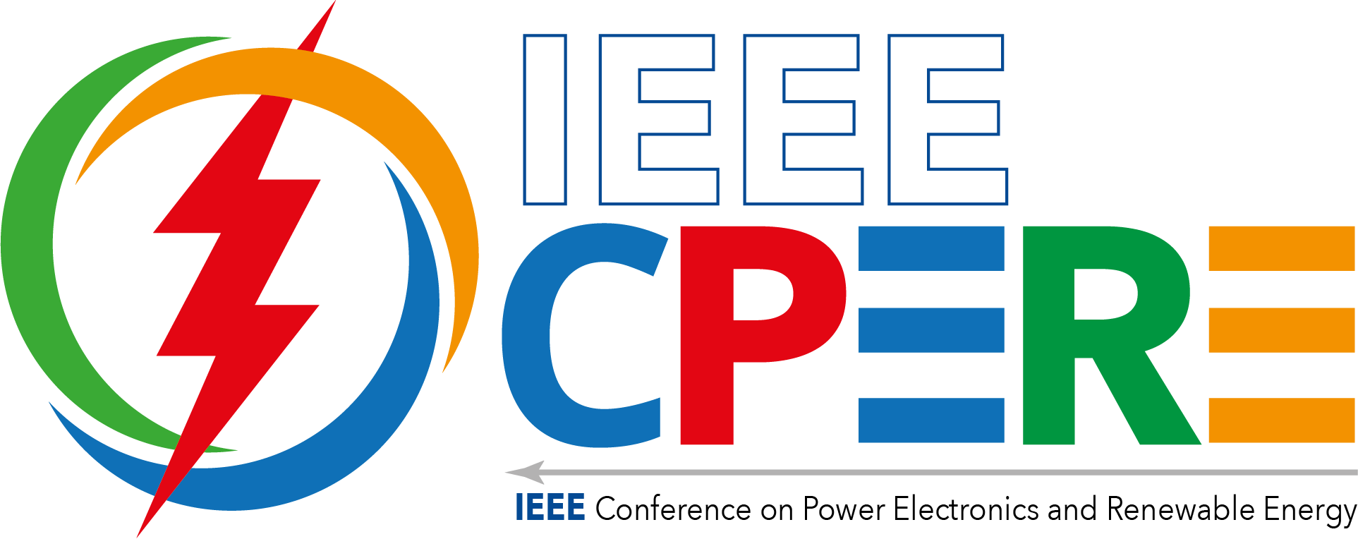 CPERE_logo
