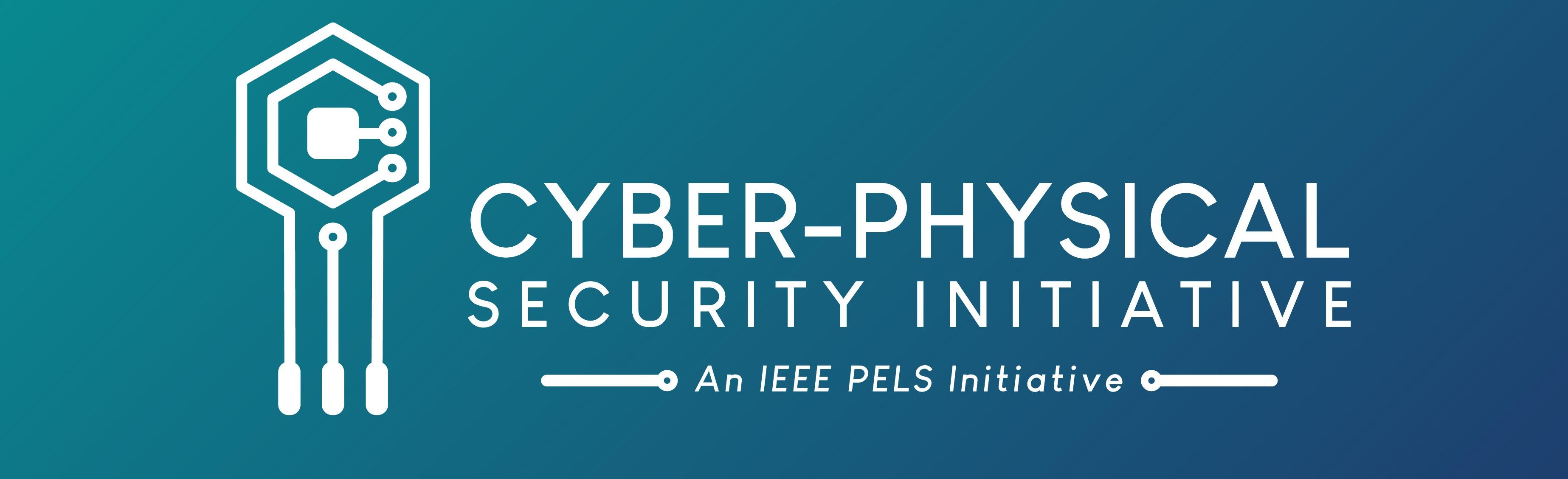 Logo_CPSI_4_2