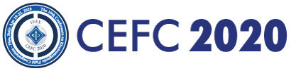 cropped-logo-CEFC-2020-small